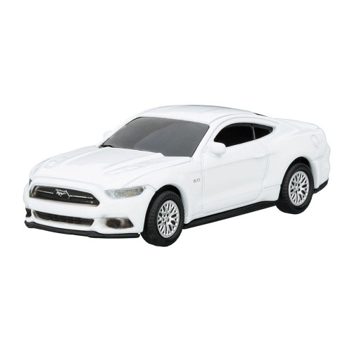 ford mustang gt pamięć usb autodrive